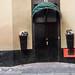 Small photo of A Load Of Rubbish: Sycamore Street (Dublin)