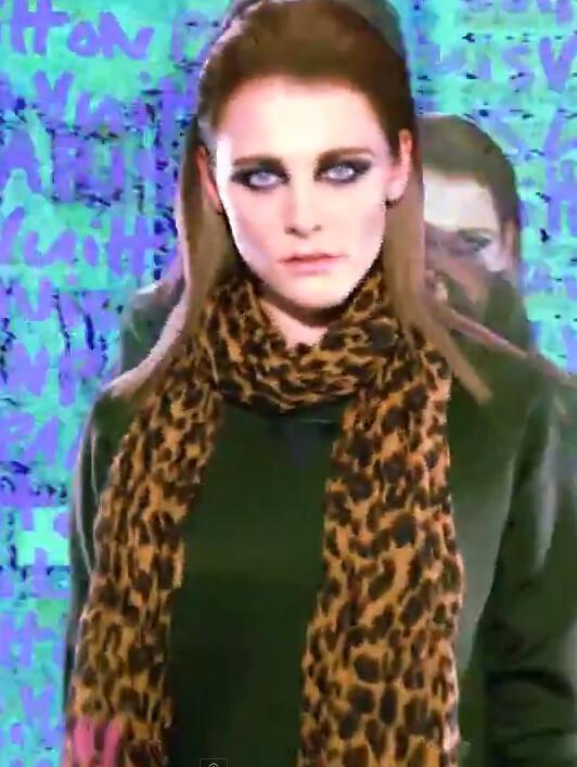 louis-vuitton-leopard-03