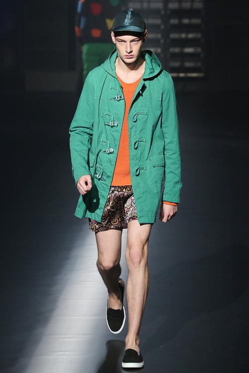 SS13 Tokyo PHENOMENON098_Roberto Sipos(Fashionsnap)