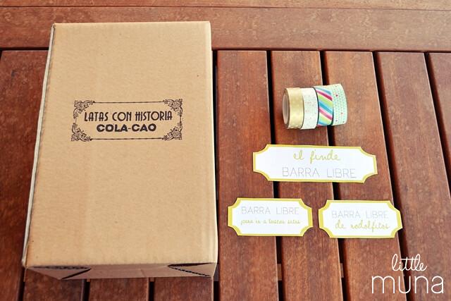 kit el finde barra libre (5)