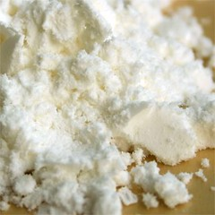 coconut meal powder