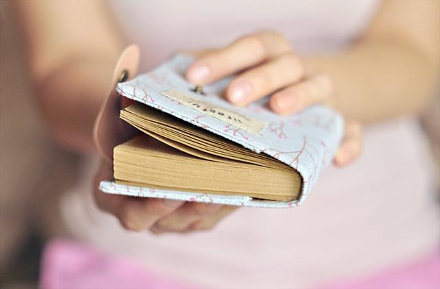 повседневные зарисовки. дубль 2 my notebook