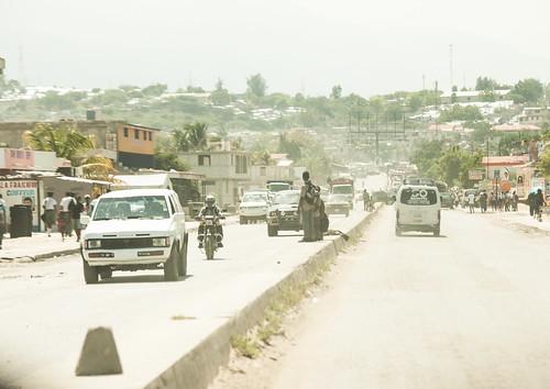 Haiti Blogger Trip-20.jpg