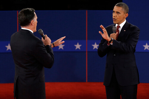 obama-vs-romney-debate