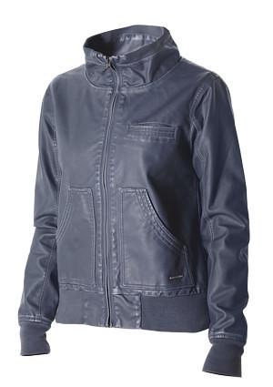 Satisfaction II Women's Jacket