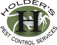 Holders Pest and Wildlife Services 5