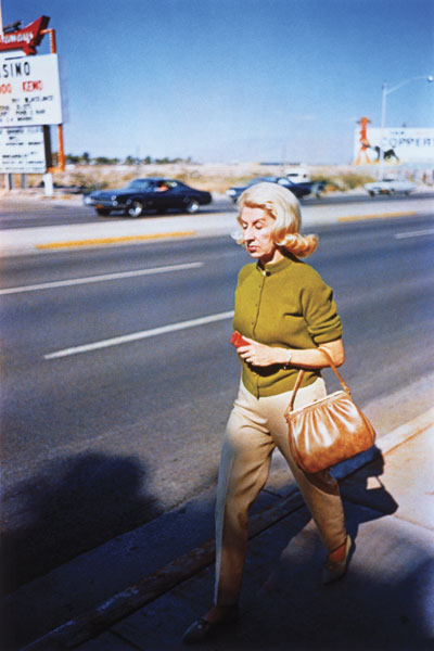 William Eggleston, dust_bells_v2_m