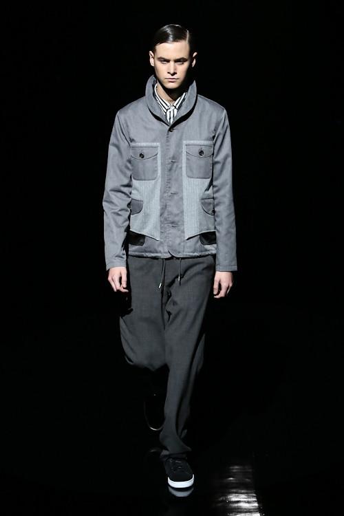 SS13 Tokyo WHIZ LIMITED013_Joseph(Fashion Press)