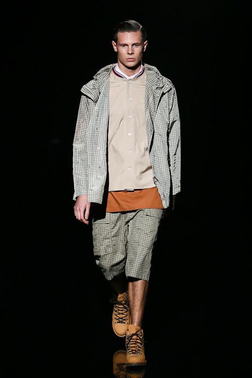 SS13 Tokyo WHIZ LIMITED034_Arthur Devalbray(Fashion Press)