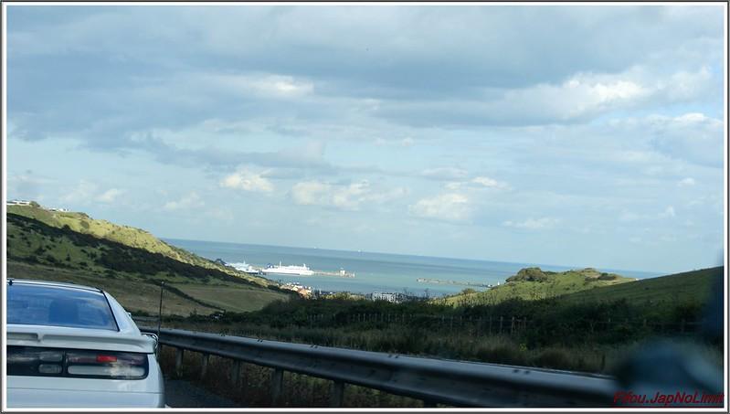 road trip UK  8104999535_e637f2033b_c