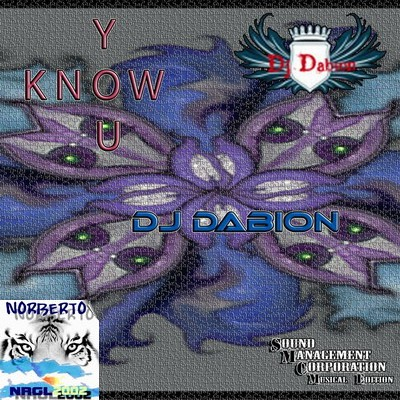 DJ Davion - You know