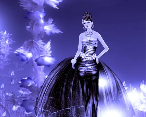 sweetyuna on Sparkling Champagne by sweetyuna Wendel