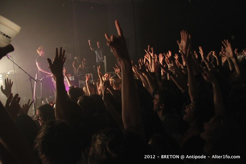2012-10-antipode-BRETON-alter1fo-019