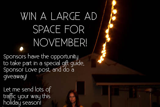 ad_space_blog_giveaway