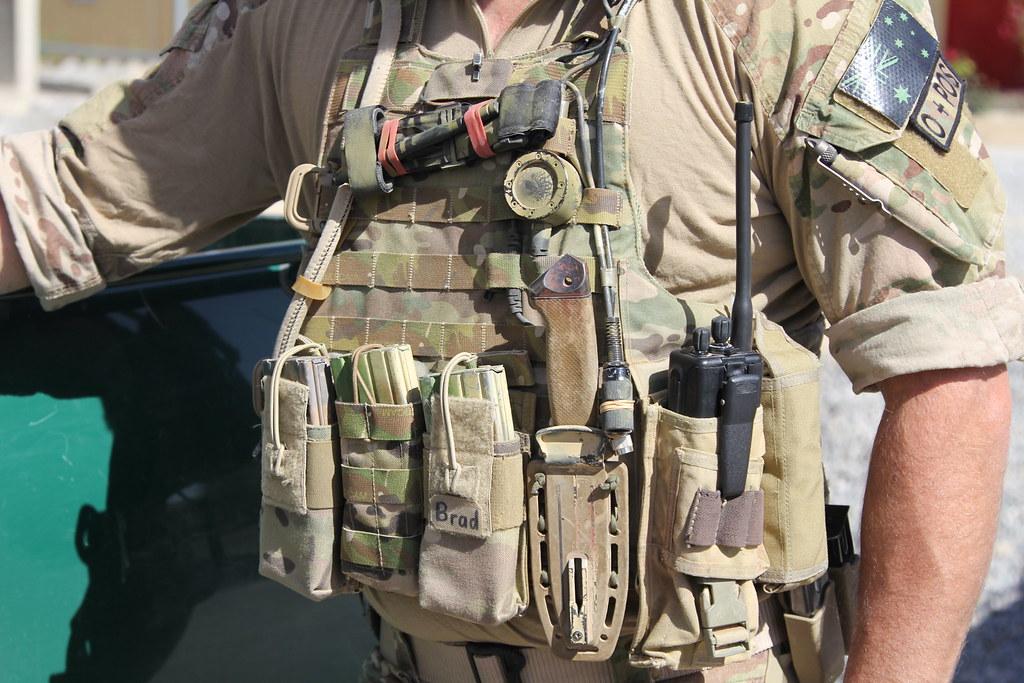 Combat Knives Page 2 Cqb Team Com