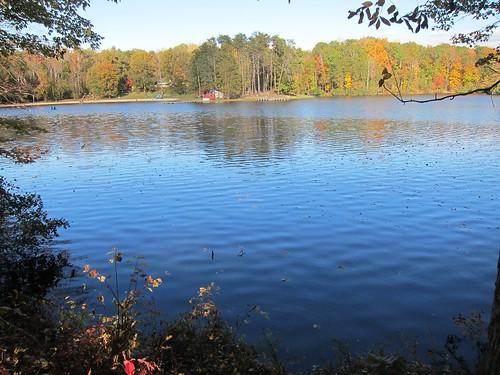 lake13