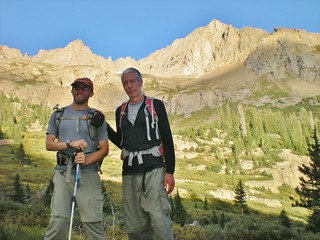 Ultimate Mountain Men