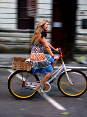 Cycle Chic - Centro Vix 87