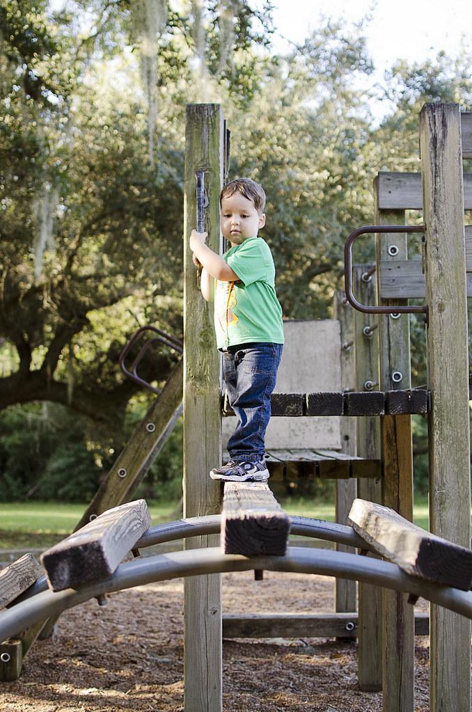 24-playground1