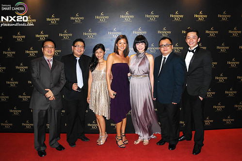 hennessy appreciation grows penang group