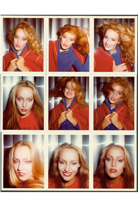 jerryhall_226047726_north_545x