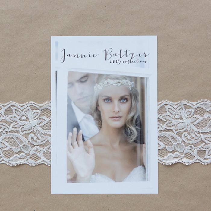 JannieBaltzer1
