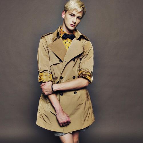 SS13 Tokyo GalaabenD025_Benjamin Jarvis(Fashion Press)