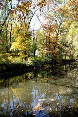 Pennypack Park