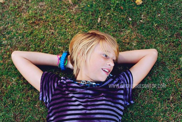 fall photos_moore_5