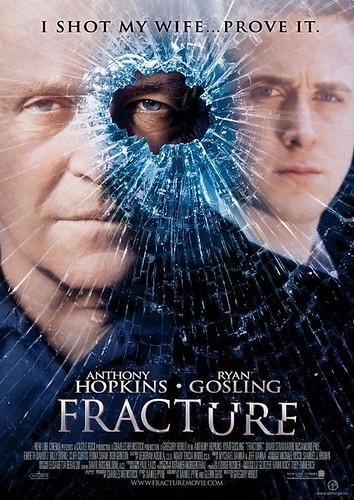 破绽 Fracture(2007)