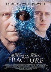 破绽 Fracture(2007)_霍大爷《羔羊》之外的又一经典