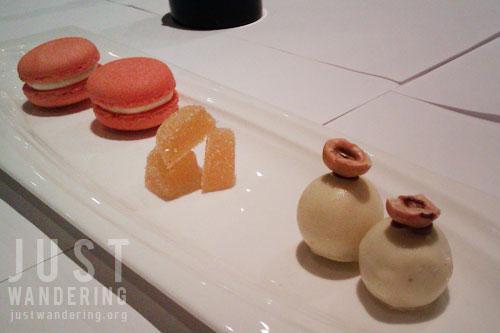 Impressions Resorts World 5