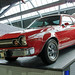 AMC Hornet from The Man with the Golden Gun