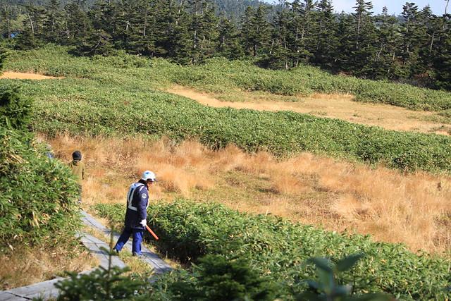 20121014_八幡平_0041