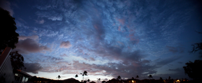 Cloud Panorama1