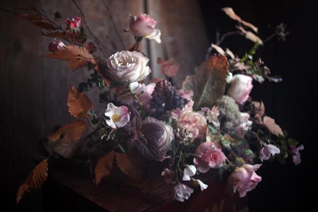 october_roses2