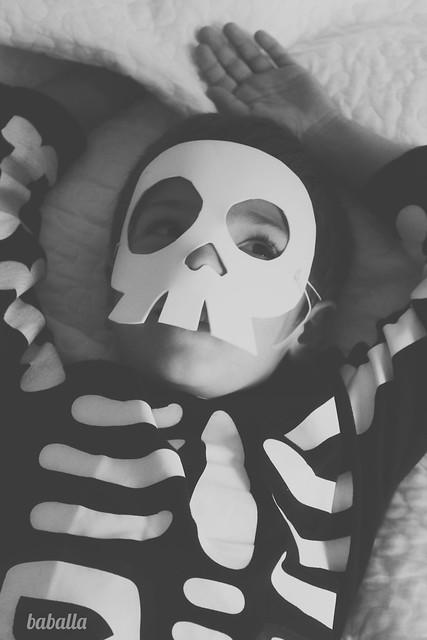 disfraz_esqueleto_2