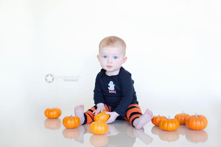 miller pumpkins1
