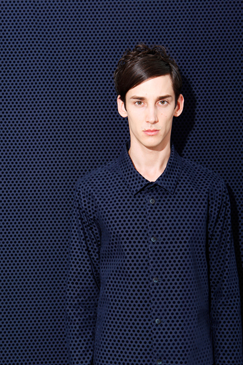 Andrey Smidl0052_ETHOSENS SS13(Fashion Press)