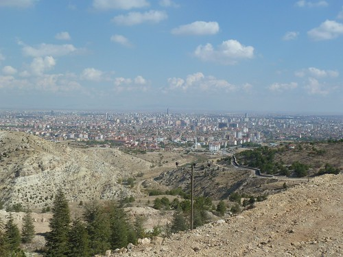 And then there was Konya by mattkrause1969