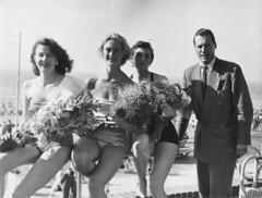 1951 Miss Scheveningen 16