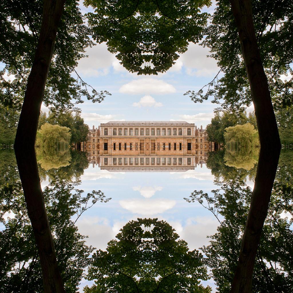 wren library kaleidoscope