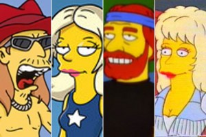 Country-Simpsons2