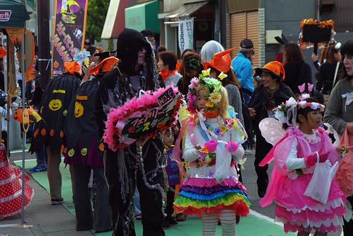 Halloween-World-in-WARABI-04