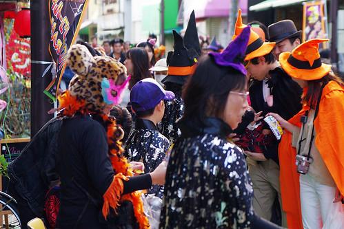Halloween-World-in-WARABI-07
