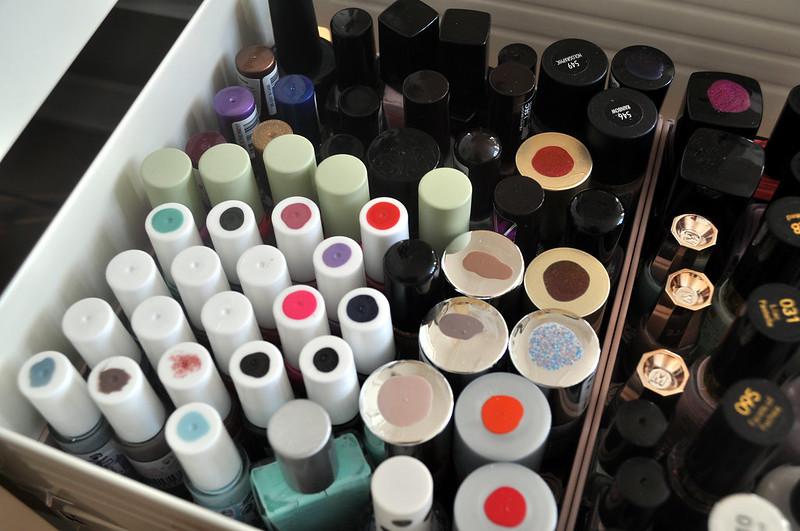 nail polish storage 4