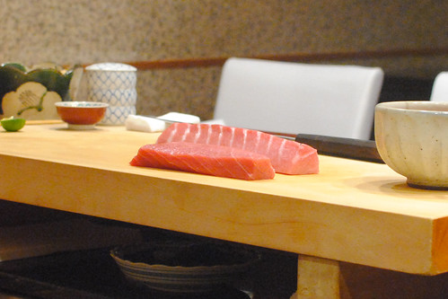 8130339061 42aa51e35b Sushi Kanesaka (Tokyo, Japan)