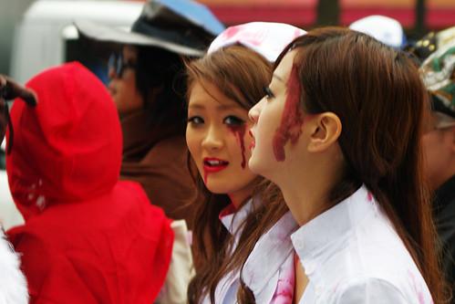 Kawasaki-Halloween-2012-Parade-27-IMGP1520