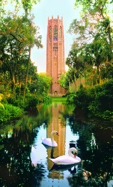historic bok tower gardens in lake wales flickr photo sharing