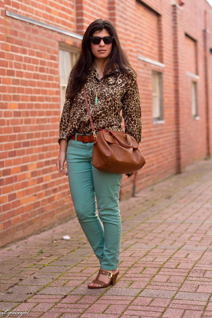 mint and leopard.jpg